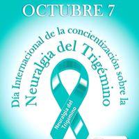 Día mundial de la NT