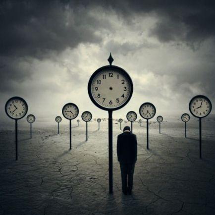 para el tiempo