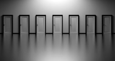 doors-1767564_960_720