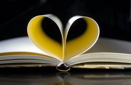 final, felicidad libro