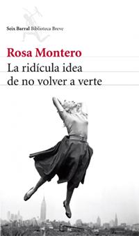 port_la_ridicula_idea